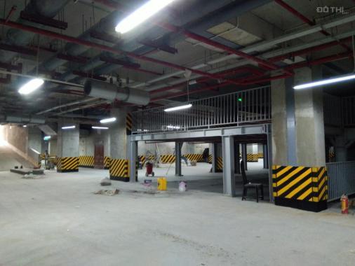 CĐT cho thuê 100m2 - 200 - 400m2 dự án HC Golden City trung tâm quận Long Biên. Liên hệ: 0969739603