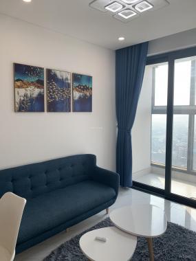 Cần cho thuê căn hộ giá cức rẻ tại Center Point Cầu Giấy 2PN Full ĐỒ giá chỉ từ 11.5tr