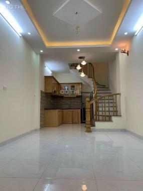 Bán nhà riêng tại Đường Phan Đình Giót, Phường La Khê, Hà Đông, Hà Nội diện tích 32m2, giá 2.45 tỷ