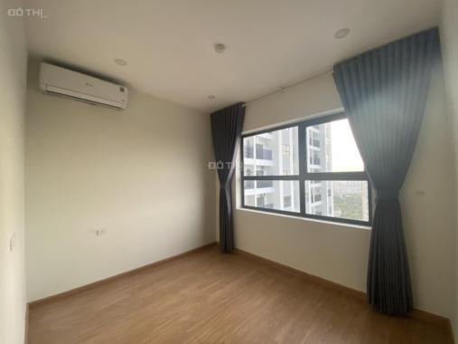 Chính chủ cho thuê căn hộ 71m2 view Vinhomes dự án TSG Lotus Sài Đồng, giá 7 triệu/tháng