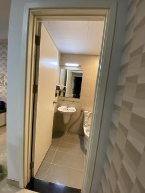 Bán căn hộ chung cư Opal Garden 2PN - Kèm nội thất như khách sạn