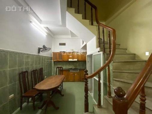 Nhà đẹp, bay nhanh, Thanh Xuân, DTSD 128m2, 4 tầng, giá 2.05 tỷ