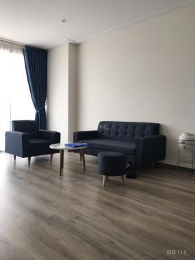 Chính chủ cho thuê căn hộ Northern Diamond, full nội thất cao cấp, giá 13 triệu/tháng, 09345 989 36
