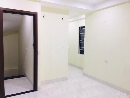 Bán nhà riêng tại Phường Phúc La, Hà Đông, Hà Nội diện tích 32m2, giá 2.65 tỷ. LH 0967158741