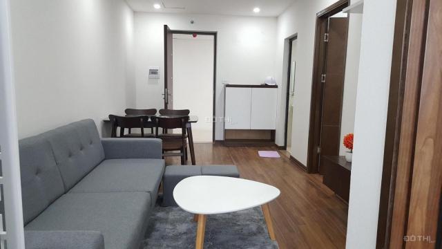 LH hotline CĐT - 0388.405.089 nhận bảng giá niêm yết chung cư Lộc Ninh mới nhất