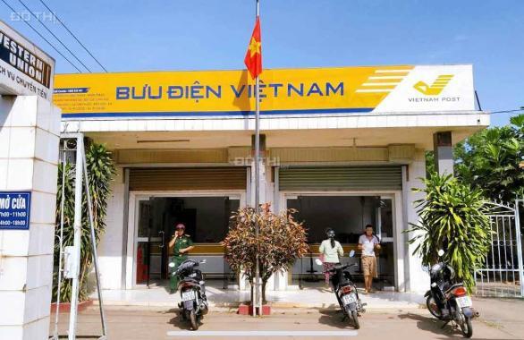 Bán đất 2 mặt tiền TP. Biên Hoà, sổ hồng trao tay giá 350tr