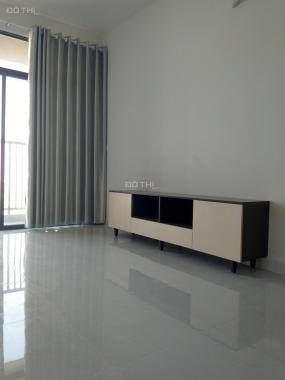 Bán gấp CH Jamila KD 2PN 2WC giá 2.55 tỷ, giá tốt nhất thị trường, đã có sổ, LH 0374224430