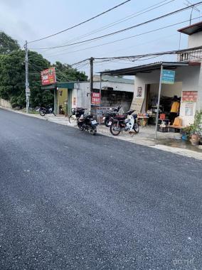 Bán đất tặng nhà tặng lương hưu 5tr/th Bạch Thượng, Duy Tiên, Hà Nam
