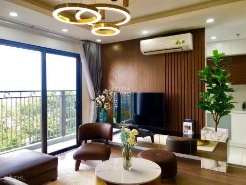 Tôi cần bán căn 2pn dự án TSG Lotus Long Biên, giá rẻ, bao phí, miễn phí dịch vụ, tân gia vàng
