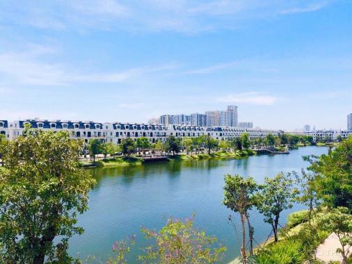 Lakeview City nhà phố 1 trệt 3 lầu, dt 5x20m cần bán gấp 11.3 tỷ, vị trí đẹp, Lh 0902872670