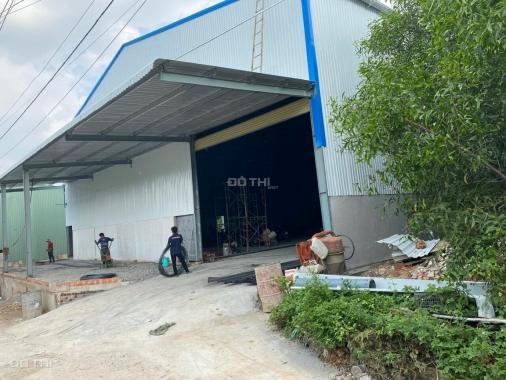 Bán đất tại đường 73, Xã Khánh Bình, Tân Uyên, Bình Dương diện tích 450m2 giá 4.050 tỷ