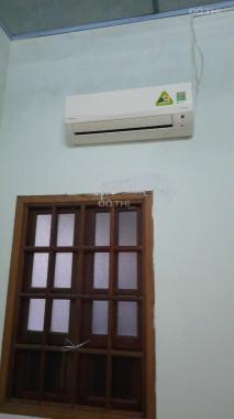 Cho thuê nhà 2 tầng MT Lê Văn Hiến - Q. Ngũ Hành Sơn 80m2, 2 tầng 8 tr/th
