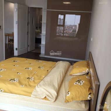 Cho thuê CC GoldSeason - 47 Nguyễn Tuân 86m2, 2PN - 2WC, full nội thất giá 12tr/th - 0839179868