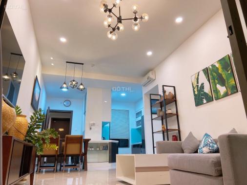 Bán căn 3PN 96m2 view Đảo Kim Cương full nội thất giá 4.75 tỷ (bao hết). LH: 0901.858.818 Mr Hải