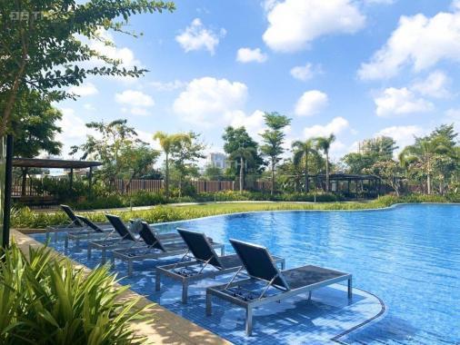Cập nhật giỏ hàng 100 căn Palm Heights giá tốt nhất dự án, LH 0901.858.818 Đại Hải