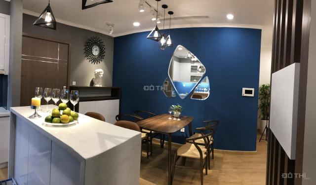 Cho thuê chung cư CC Vinhomes Gardenia căn NB, CB, full đồ giá chỉ từ 9tr/th. Liên hệ: 0963146006