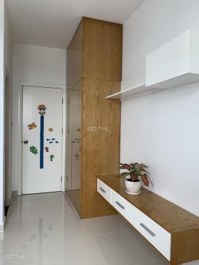 Bán gấp căn hộ chung cư tại Sunview Town, Thủ Đức, Hồ Chí Minh diện tích 58m2, giá 1.4 tỷ