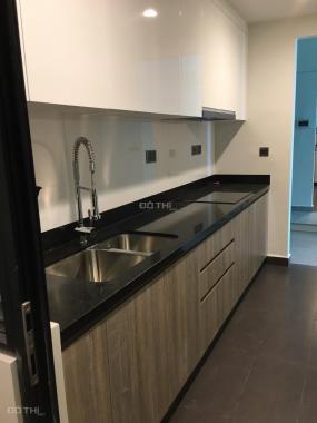 Bán căn hộ 2PN dự án Feliz En Vista, Quận 2, diện tích 84m2 giá 5.2 tỷ, 0902979005