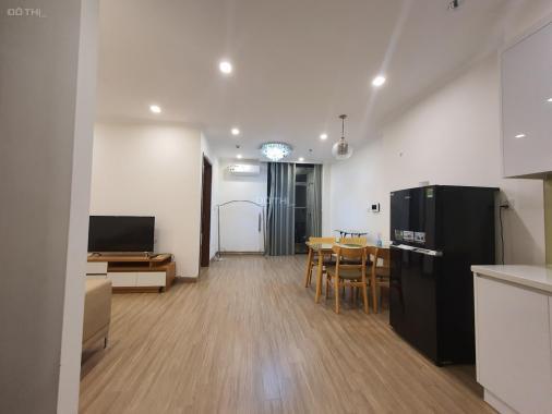 Chính chủ cần bán căn hộ cao cấp Vinhomes Bắc Ninh