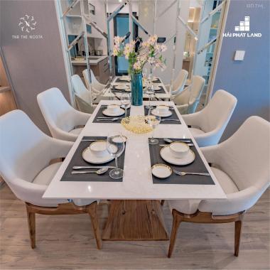 Mở bán chính thức căn hộ khách sạn The Nosta 90 đường Láng giá chỉ từ 1,5tỷ/căn. 0886650886