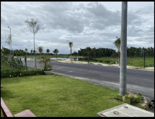 Siêu rẻ dự án Mallorca River City lô ngoại giao 100m2, giá tốt nhất thị trường từ 510 triệu