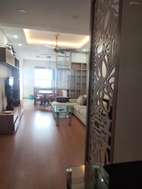 Cho thuê căn 2pn full nội thất tại KĐT Sài Đồng, 85m2, chỉ 8tr/tháng. Lh 0962345219