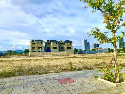 Chỉ cần 1 tỷ 460 sở hữu đất ven biển, ven sông Nam Đà Nẵng