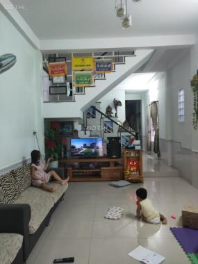 Bán nhà 2 tầng 2 tấm đường 33m Trần Phú, Điện Thắng Trung, Điện Bàn, Quảng Nam giá siêu rẻ 2.22 tỷ
