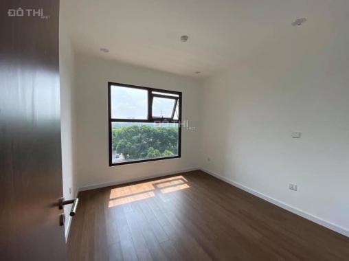 Sốc, vốn tự có chỉ với 600 triệu sở hữu ngay căn hộ 84,6m2, cuối đường Giải Phóng