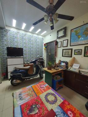 Nhà đẹp giá rẻ, tặng nội thất xịn, xem là thích mê