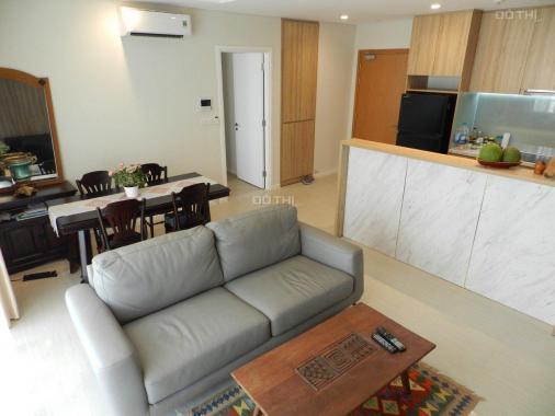 Bán căn 2pn Đảo Kim Cương full nội thất tháp Bora view nội khu, giá 6.1 tỷ. LH: 0901858818 Đại Hải