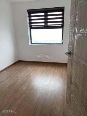 Cho thuê chung cư Ruby 3 Phúc Lợi, Long Biên 50m2, full cơ bản, giá 4,5 triệu/th. Lh: 0962345219
