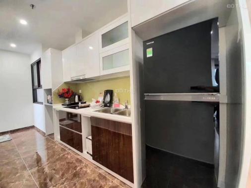 Top 50 căn hộ hot nhất Ecohome 3, giá từ 4tr/th căn 1 ngủ LH 0374780700