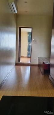 Cần bán căn hộ sửa siêu đẹp ở Nghĩa Tân 54m2, chia 2 ngủ full nội thất về ở ngay