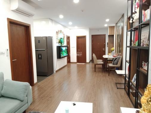 Bán chung cư quận Hoàng Mai căn 2pn, 71m2, 1.8 tỷ, nhận nhà ở ngay, lh: 0981.93.8680