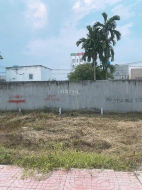 Bán đất tại phường Thạnh Lộc, Quận 12, Hồ Chí Minh diện tích 52m2, giá 2.6 tỷ