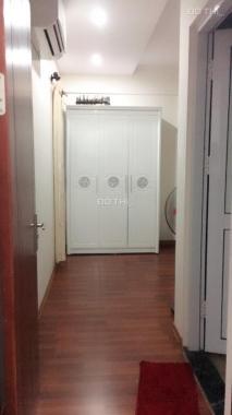 Chính chủ cần cho thuê gấp căn hộ Green Stars 2PN, full NT đẹp lung linh, giá 9.5tr/th, 0984418248