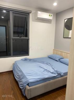 Siêu phẩm 2PN, đủ nội thất, Homeland Hà Nội, Thượng Thanh, chỉ 8tr/tháng. Lh 0962345219