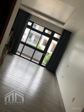 Cho thuê văn phòng 25 - 35m2 giá từ 5 tr - 7 triệu/tháng trong KDC Vạn Phúc City QL 13 Thủ Đức
