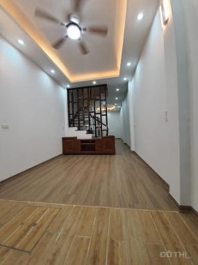 Nhà hiếm trong phân khúc, Nghĩa Dũng, diện tích 42m2 xây 04 tầng, mặt tiền 3.4m, giá 3,5 tỷ