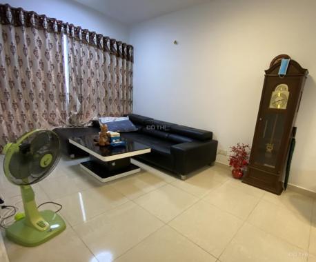 Cần bán gấp căn hộ Celadon City Quận Tân Phú, giá rẻ 2,45 tỷ, 2PN, 2WC, Có SH, Công chứng ngay