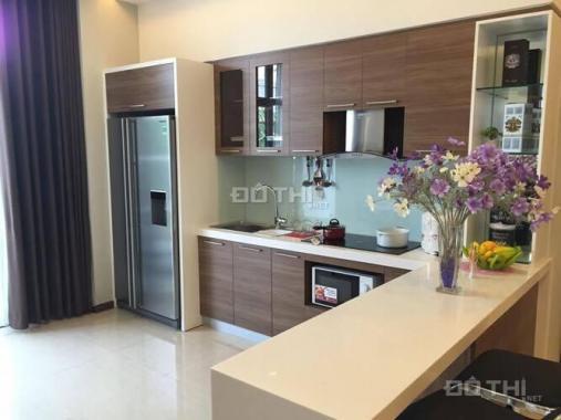BQL chung cư Center Point Cầu Giấy - chủ nhà gửi 24 căn hộ cho thuê đang trống 0964848763