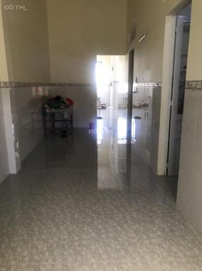 Gia đình tôi bán nhà cấp 4 còn mới hẻm 1232 (hẻm 6m), Đại Lào, Tp. Bảo Lộc