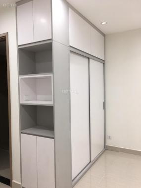 0901799646 - Bán trước tết Studio 28m2 đồ cơ bản chủ đầu tư, giá 890tr tại Vinhomes Smart City
