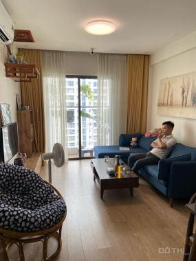 Góc cho thuê căn hộ Hope Residences: 2PN, 70m2, giá từ 4,5tr/th đến 8 tr/tháng, LH 096.234.5219