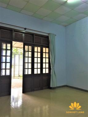 Ra gấp nhà mặt tiền - trung tâm P2, Tp Bảo Lộc - diện tích 5.6x44m - Giá siêu rẻ