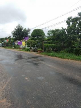 Chính chủ cần bán gấp nhà đất 420m2 tại thôn 9, Lộc Nam, Bảo Lâm, 0988312998