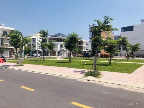 Chuyên bán đất KĐT Lê Hồng Phong 2 - Đáp ứng mọi tiêu chí tìm kiếm từ KH