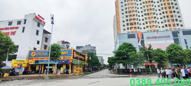 Nhận nhà khang trang - lộc sang đón Tết với Lộc Ninh Singashine - LH PKD CĐT 0388.405.089