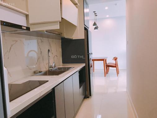 Góc cho thuê căn hộ Hope Residences: 2PN, 70m2, giá từ 4,5tr/th đến 8 tr/tháng, LH 096.344.6826